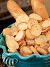 breads and crackers (2)