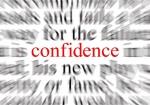 confidence3
