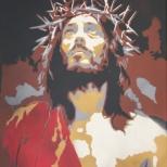 ferrer-jesus