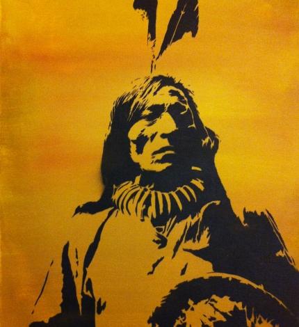 ferrer-lakota