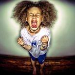 temper5