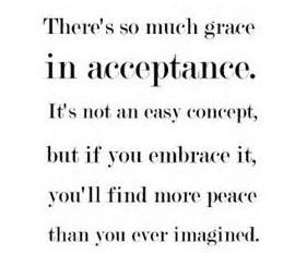 acceptance3