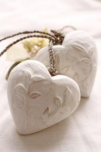 hearts50
